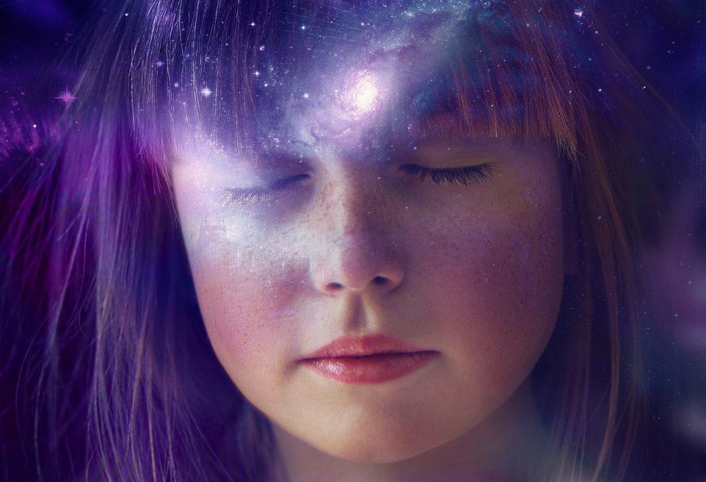 girl-universe-fantasy-galaxy-space-5801511