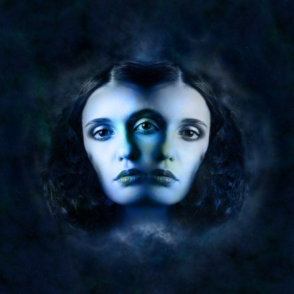 Horoscope Astrology Zodiac Twin  - geralt / Pixabay