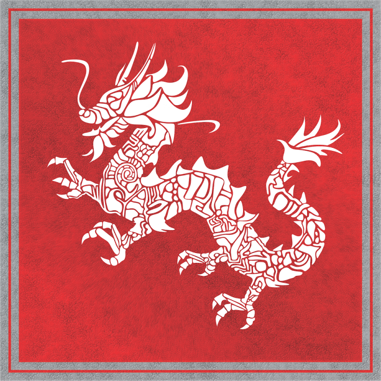 dragon-2461979_1920