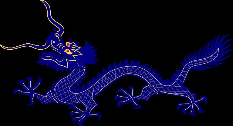 dragon-42163