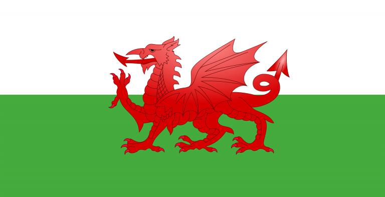 flag-4537022_1920